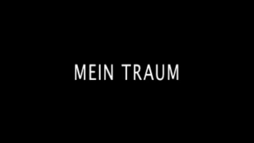 Achmed – Mein Traum