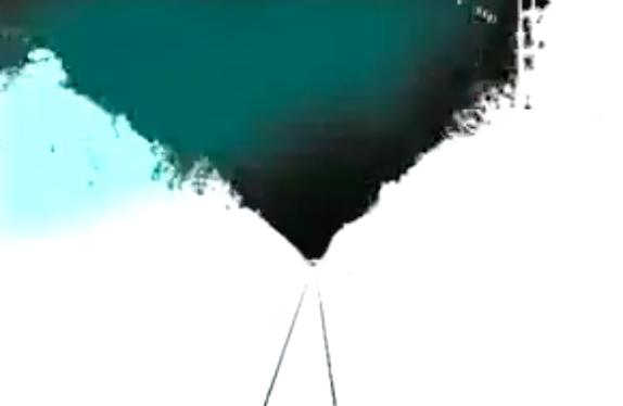Trikot – Abteil (AntekZzz°:…' mix)